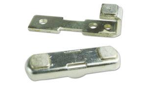 contactor argint